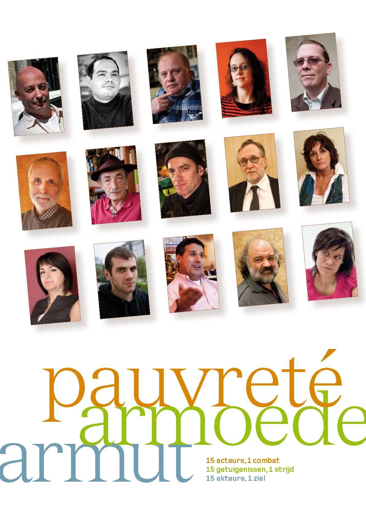 cover livre pauvrete